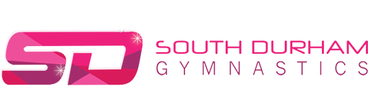 South Durham Gymnastics Club