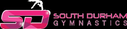 South Durham Gymnastics Club